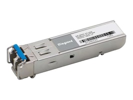 C2G (Cables To Go) GP-SFP2-1Y-LEG Main Image from Left-angle