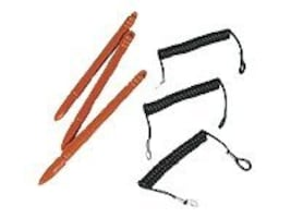 Honeywell Stylus with Tethers for Dolphin 9500 (3 Pack), PC00087301E, 6829004, Pens & Styluses