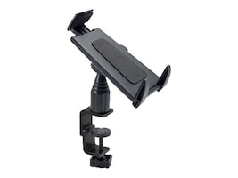 Arkon Heavy-Duty Table or Desk Tablet Clamp Mount with 4 Arm for iPad, iPad Air, Samsung Galaxy, TABPB086, 31190695, Mounting Hardware - Miscellaneous