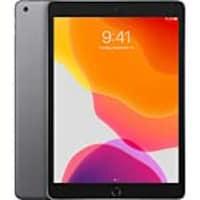 Apple iPad 10.2, 128GB, WiFi, Space Gray, MW772LL/A, 37522398, Tablets - iPad