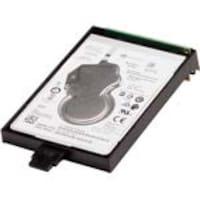 HP Secure Hard Drive (TAA Compliant), 5EL03A, 37574868, Hard Drives - Internal