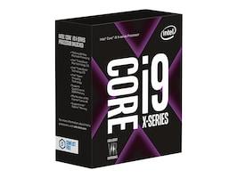 Intel BX80673I97920X Main Image from Left-angle
