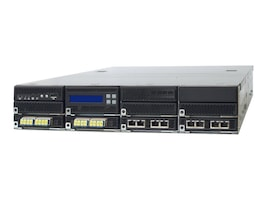 Cisco FP-SSL8200-K9 Main Image from Right-angle