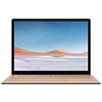 Microsoft Surface Laptop 3 Core i7-1065G7 16GB 512GB SSD ax WC 13.5 PS MT W10P Metal Sandstone, QXS-00054, 37616466, Notebooks