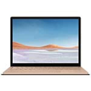 Microsoft Surface Laptop 3 Core i7-1065G7 16GB 256GB SSD ax WC 13.5 PS MT W10P Metal Sandstone, PLA-00064, 37616298, Notebooks