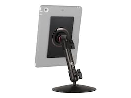 Joy Factory MagConnect Universal Mod Desk Stand, MNU511, 31954317, Mounting Hardware - Miscellaneous