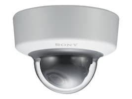 Sony HD Mini Dome, 1080p, SNCVM630, 15100848, Cameras - Security
