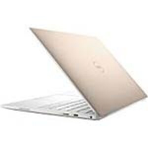Open Box Dell XPS 13 i7-8565U 1.8GHz 8GB 512GB SSD ac BT FR WC 13.3 W10P64, 3000035961217.2, 37815377, Notebooks