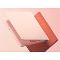 Google Pixelbook Go Core m3 8GB 64GB SSD ac BT WC 13.3 FHD MT Chrome OS Pink, GA00840-US, 37830972, Notebooks