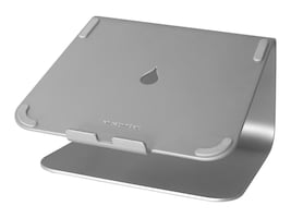 Rain Design mStand360 Laptop Stand with Swivel Base, 10036, 18419678, Stands & Mounts - AV