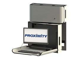 Proximity Systems CXT-6018-1573SD Main Image from Right-angle