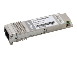 C2G (Cables To Go) QSFP40GBASE4LC-LEG Main Image from Left-angle