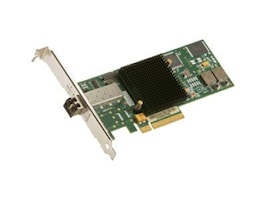 Atto Atto Technology Celerity 1-Port 8Gb FC HBA, HAABB-AATC-081A, 30994333, Host Bus Adapters (HBAs)