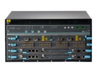 Juniper Networks EX9204-BASE3B-AC Main Image from Front