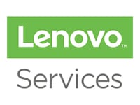 Lenovo 3-Year Premier Support with On-site Next Business Day, 5WS0T36154, 36466961, Services - Onsite/Depot - Hardware Warranty