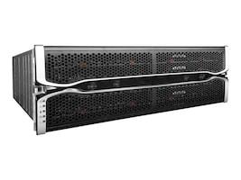 Quantum QD6000 Expansion Unit, Initial Order, BQD6K-FEXM-001A, 14950912, Network Attached Storage