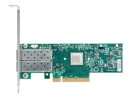 Mellanox Technologies MCX4121A-ACAT_03 Main Image from Front
