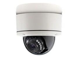Arecontvision WDR 1080p MegaDome G3 1920x1080, AV3356PMIR-S, 37760433, Cameras - Security