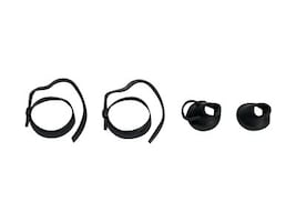 Jabra Engage Convertible Accessory Pack, 14121-41, 36153990, Headphone & Headset Accessories