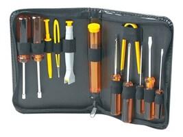 Manhattan Basic Computer Tool Kit, 400077, 16818608, Tools & Hardware