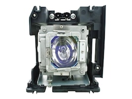 V7 Replacement Lamp for IN5312A, IN5316HDA, SP-LAMP-090-V7-1N, 32980357, Rack Mount Accessories