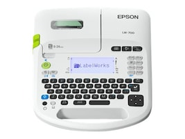 Epson C51CA63240 Main Image from Front