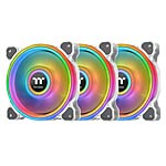 Thermaltake Technology CL-F100-PL12SW-B Main Image from