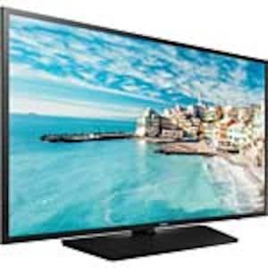 Open Box Samsung 49 477 Series Full HD LED-LCD Hospitality TV, Black, HG49NJ477MFXZA, 38112286, Televisions - Commercial
