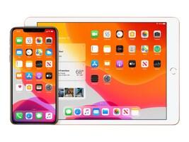 Apple iPad mini 64GB, WiFi+Cellular, Gold, MUXH2LL/A, 36794295, Tablets - iPad mini