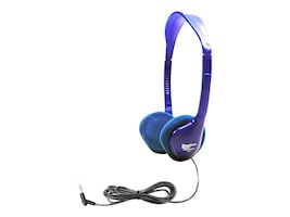 Hamilton Kids Personal Headset, KIDS-HA2, 16915387, Headphones