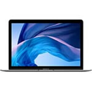 Apple BTO MacBook Air 13 Retina Touch ID Core i7 1.2GHz 16GB 512GB Space Gray, Z0YJ0002G, 38249266, Notebooks - MacBook Air