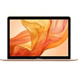Apple BTO MacBook Air 13 Retina Touch ID Core i5 1.1GHz 8GB 256GB Gold, Z0YL0002B, 38249514, Notebooks - MacBook Air