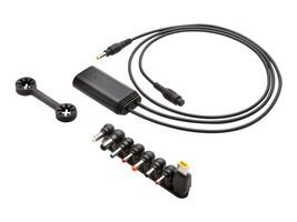 Kensington 60W USB 3.0 Power Splitter for SD4700P, K38310NA, 36444931, Power Cords