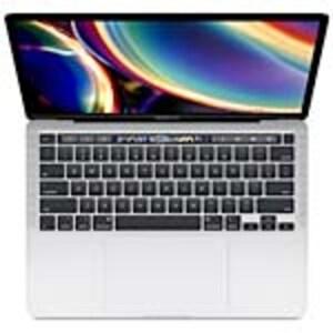 Apple BTO MacBook Pro 13 Touchbar 2.3GHz Core i7 32GB 512GB SSD 4xTB3 Silver, Z0Y80003B, 38391473, Notebooks - MacBook Pro 13