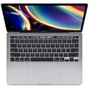 Apple BTO MacBook Pro 13 Touchbar 2.3GHz Core i7 16GB 512GB 4xTB3 Space Gray, Z0Y60002G, 38391318, Notebooks - MacBook Pro 13