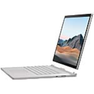 Microsoft Bundle Surface Book 3 Core i5 8GB 256GB 13 w Surface Dock (v2), USA-00019, 41143267, Tablets