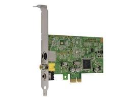 Hauppage ImpactVCB Video Capture Card, 01381, 13303799, Video Capture Hardware