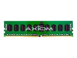 Axiom 1XD86AA-AX Main Image from Front