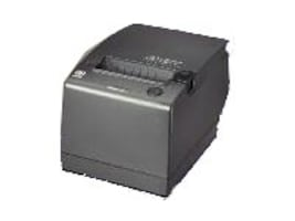 NCR 2-Sided Single Station Receipt Printer, 7198-2003-9001, 14484721, Printers - POS Receipt