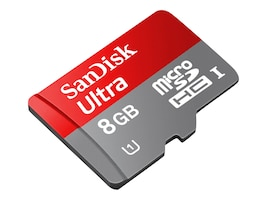 SanDisk SDSDQUI-008G-A46 Main Image from Left-angle