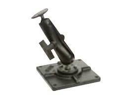 Intermec Desktop Mounting Kit for CV30, 805-815-001, 14971684, Stands & Mounts - Desktop Monitors