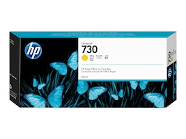 HP Inc. P2V70A Main Image from Front