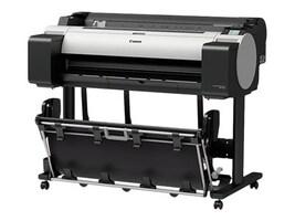 Canon imagePROGRAF TM-305 Large Format Printer, 3056C002, 36876936, Printers - Large Format