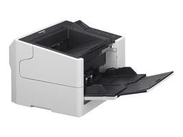 Panasonic Color Scanner 85ppm 170ipm USB 3.0 8.5 200 300dpi, KV-S2087, 30916909, Scanners