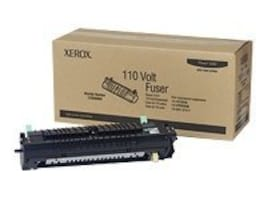 Xerox 110V Fuser for Phaser 6360 Series Printers, 115R00055, 7437811, Printer Accessories
