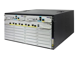 Hewlett Packard Enterprise JG402A Main Image from Right-angle