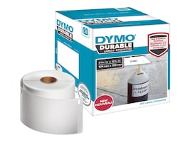 DYMO 1933086 Main Image from Front