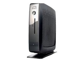 IGEL IZ3 Horizon Linux v10, HAA120001B00000, 35399285, Thin Client Hardware