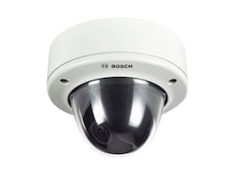 Bosch Security Systems VDC-480V03-20S Main Image from Front