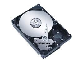 Axiom 4TB SATA 6Gb s 7.2K RPM 3.5 Enterprise Hard Drive, AXHD4TB7235A36E, 15028276, Hard Drives - Internal